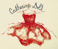 Catherine Doll logo